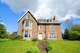 Comrie Road, Crieff, PH7 4BJ