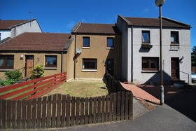 Colliers Court, Tillicoultry, FK13 6DR