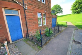 Hawarden Terrace, Letham (Perth), PH1 1PA