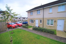 Hebridean Gardens, Crieff, PH7 4AT