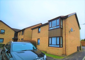 Abercromby Street, Broughty Ferry, DD5 2ST