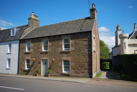 Willoughby Street, Muthill, PH5 2AE