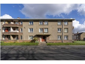 Portal Road, Grangemouth, FK3 8SP