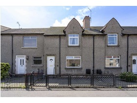 Central Avenue, Grangemouth, FK3 8SE