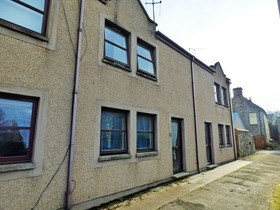 Burngreen Lane, Forres, IV36 1WR