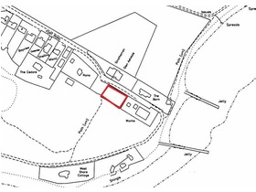 Plot Of Land Fort Road, Helensburgh, G84 0LG