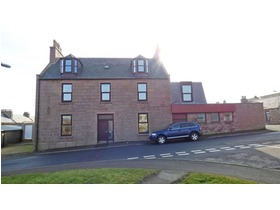 Buchanness House, Buchanness Drive, Boddam, AB42 3AT