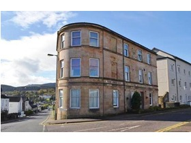 Auchmore Road, Dunoon, PA23 7JL