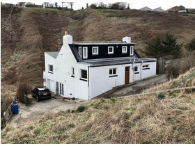 Shore Cottage, East Cammachmore, Newtonhill, AB39 3NP