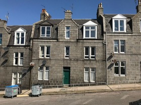 Glenbervie Road, Torry, AB11 9JE