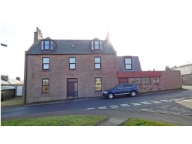 Buchanness Drive, Boddam, Peterhead, AB42 3AT