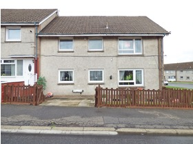 Patrickholm Avenue, Stonehouse, Larkhall, ML9 3HR