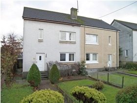 Laurel Bank Terrace, Castle Douglas, DG7 1BP