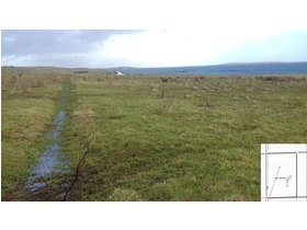 Plot of Land Upper Dykeside, Eday, KW17 2AA