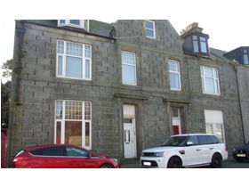 Commerce Street, Fraserburgh, AB43 9LP