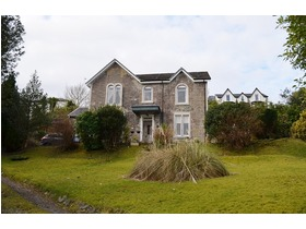 Newton Road, Innellan, Dunoon, PA23 7SY