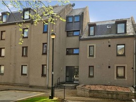 Richmond Walk, Rosemount (Aberdeen), AB25 2YS