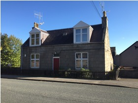 School Road, Kintore, Inverurie, AB51 0UX