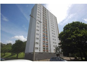West Court, Clydebank, G81 4PF