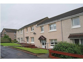 Woodend Road, Rutherglen, G73 4DY