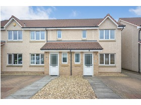27 Ness Place, Tranent, EH33 2QP