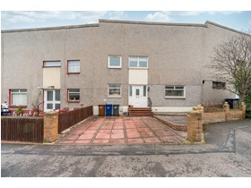 57 Whitehill Drive, Dalkeith, EH22 2LH