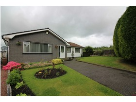 Arran Drive, Auchinleck, KA18 2BS