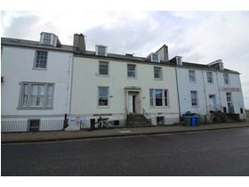 Wellington Square, Ayr, KA7 1EZ