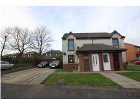 Forge Road, Ayr, KA8 9NJ