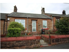 2 Ironworks Cottages, Kaimes, KA18 3QQ