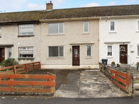 Garrier Road, Springside, KA11 3AT