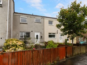Darlington View, Stewarton, KA3 5PP