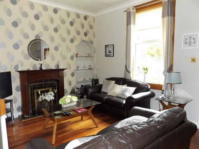 Dundonald Ayrshire Property For Sale