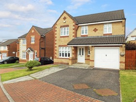 Lochwood Close, Kilwinning, KA13 6UN