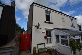 Happyhills, West Kilbride, KA23 9AU