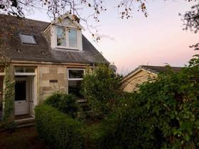 Happyhills, West Kilbride, KA23 9EP