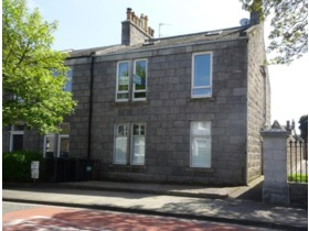 Mid Stocket Road , Summerhill, AB15 5LY