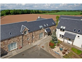 The Livery, Millhaugh, Dunning, PH2 0DW