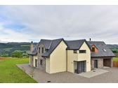 The Aultmore, Pitilie View, Aberfeldy, Perth and Kinross - North, PH15 2EN