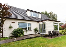 Woodlands, Gairlochy, Spean Bridge, PH34 4EQ