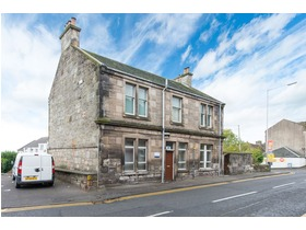 Haldane House, 71 Priory Lane, Dunfermline, KY12 7DT