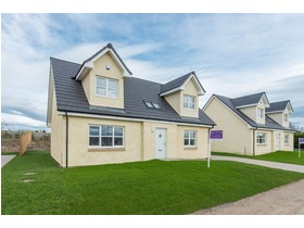 Uplands View, Gorebridge, EH23 4NL