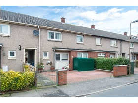 Dochart Drive, Clermiston, EH4 7LD