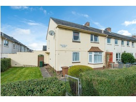 Ravenswood Avenue, The Inch, EH16 5SU