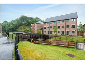 19 Old Dalmore Path, Auchendinny, Penicuik, EH26 0NF