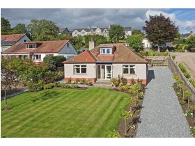25 Lower Oakfield, Pitlochry, PH16 5DS