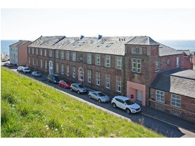 22 Marine Court, Arbroath, DD11 1BF