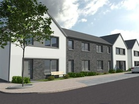 Plot 15 Tiree, The Orchard, Sunnyside Estate, Montrose, DD10 9HL