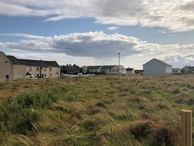 Land To The South West Of Skeith Health Centre, Crail Road, Cellardyke, KY10 3FF