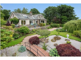 Glengaa, Dalhousie Road, Broughty Ferry, DD5 2SQ